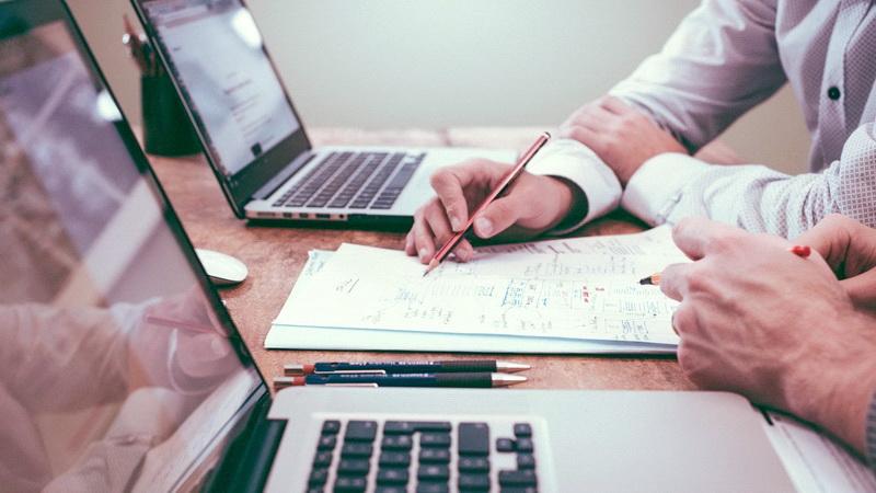 Ειδικό πρόγραμμα για τις πληττόμενες επιχειρήσεις - Χορήγηση δανείου με επιδοτούμενο επιτόκιο