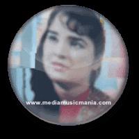 Farah Khanum Sindhi Folk Music Singer
