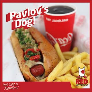 red hot dog menü fiyat listesi hot dog menü sınırsız içecek restoranları