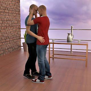 Hoteles alojamientos gayfriendly