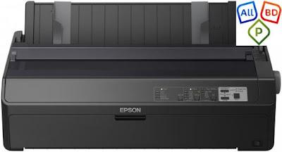 epson fx-890ii driver download, epson fx-890 driver, epson fx-2190ii manual, epson fx 1000 printer driver, epson fx-890ii printer driver, epson lx-400 driver windows 10, epson fx-2190iin, epson region coding,