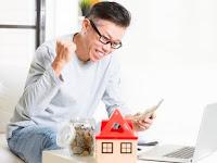 4 Faktor Agar Pinjaman Online Disetujui dengan Cepat