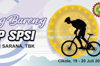 Sample Banner Gowes - Gowes Touring Multistrada