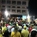 Ribamar Alves, faz desafio político em público