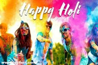 happy-holi-best-wishes