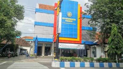 Jadwal Dokter RS Muhammadiyah Ponorogo Terbaru