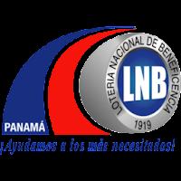 Resultados loteria nacional de Panama Miercolito o Dominical