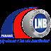 Resultados Dominical Loteria nacional Panama del Domingo 21 julio 2019