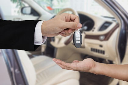 How to Buy Second Hand Vehicles for Sale