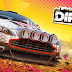 DIRT 5 GETS WILD WITH THE LATEST CONTENT UPDATE