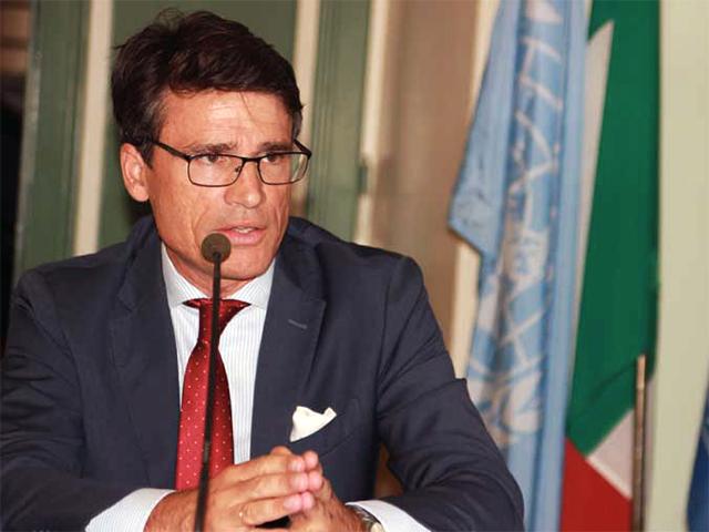 Porti di Roma e del Lazio: imminente l'istituzione della ZLS