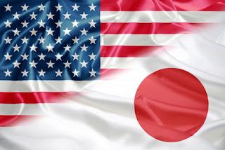 アメリカと日本のファイナンシャルプランナー比較