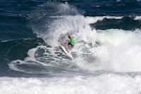 5 John John Florence Hawaiian Pro foto WSL Keoki Saguibo