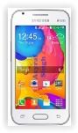 Samsung Galaxy V Dual