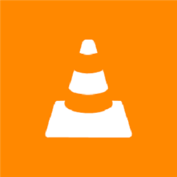 VLC for Windows Phone updated (1.2.0)