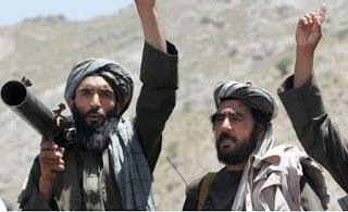 «Καταφύγιο» για πρώην μαχητές των Ταλιμπάν η Γερμανία - Χιλιάδες έχουν εισέλθει στη χώρα