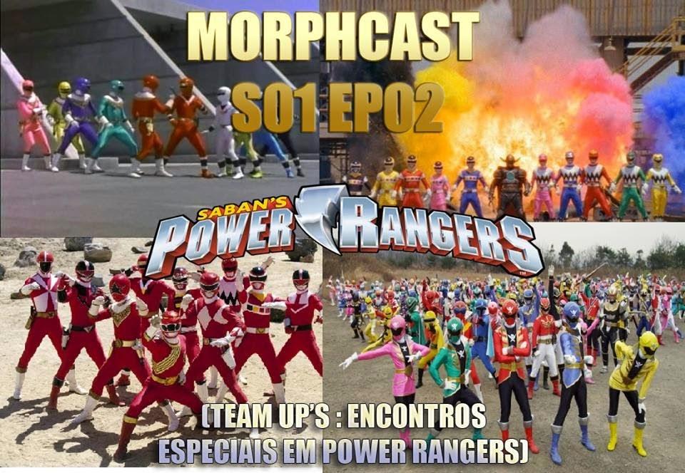 http://interruptornerd.blogspot.com.br/2014/09/morphcas-02-crossovers-e-teamups.html