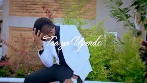 Download Video | Hasanoo - Taa ya Upendo