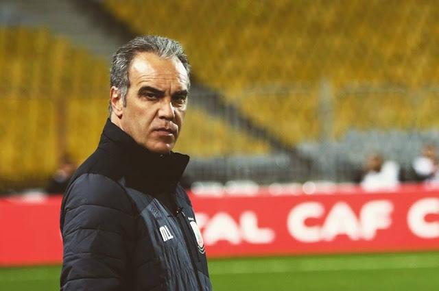 توظيف نجم الاهلى فى مركز جديد بتشكيل الفريق فى الموسم القادم