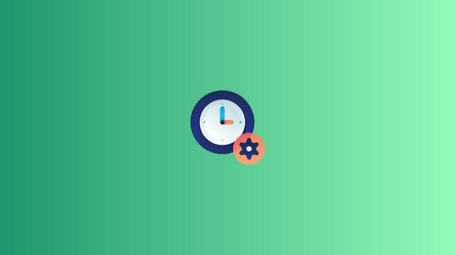 Cara Menggunakan Timer di Android