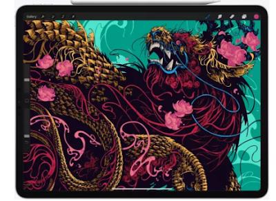 iPad Pro 2020 Tanggal rilis , harga, berita dan semua yang perlu Anda ketahui