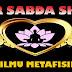 Getar Sabda Shakti