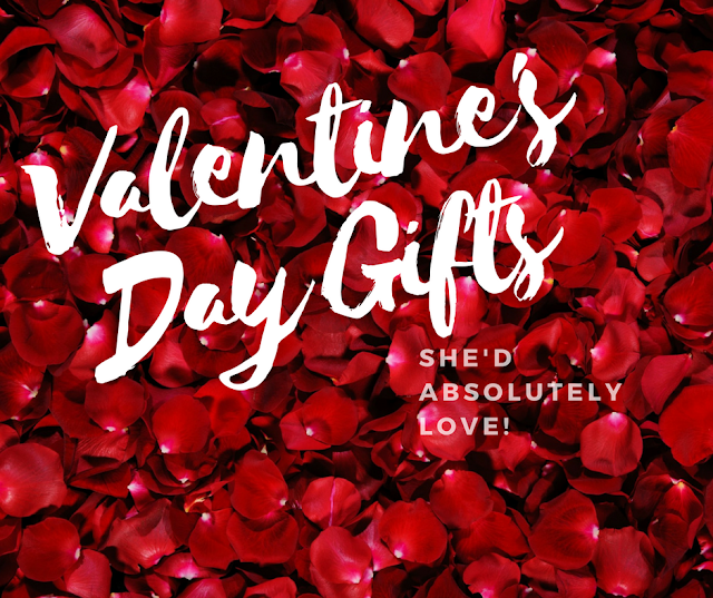 http://www.theprettyladyblog.com/2017/01/Valentines-day-gifts-for-her.html