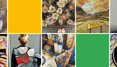 Google's AI tools can turn your photos into artwork
