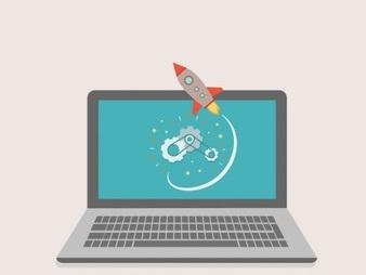 Tips Untuk Membeli Laptop Murah