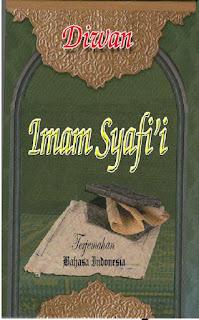 https://ashakimppa.blogspot.com/2020/01/download-terjemah-kitab-diwan-imam.html