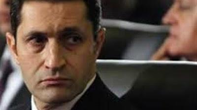علاء مبارك, محمد صلاح, أزمة صلاح مع اتحاد الكرة, المنتخب المصري,
