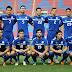 Prediksi Skor Philippines vs Kyrgyzstan 9 November 2016