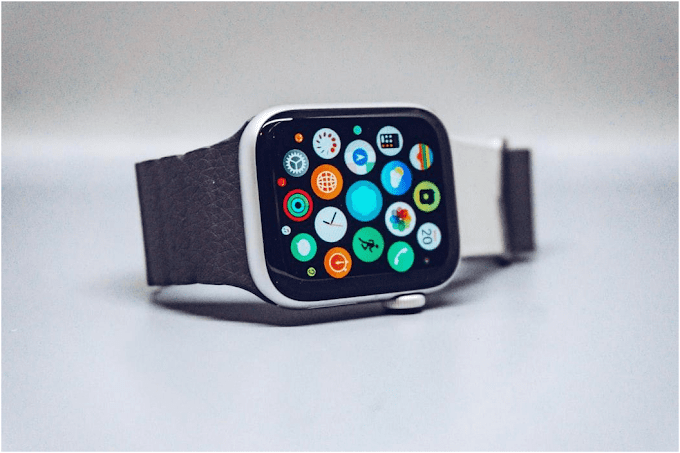 Buying an Apple Watch? Read This First!