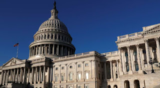 US Congress meets briefly, takes no action on shutdown