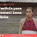 A dos años del asesinato de Samuel Luna Girón y el desplazamiento forzado de 5, 023 personas en Chalchihuitán