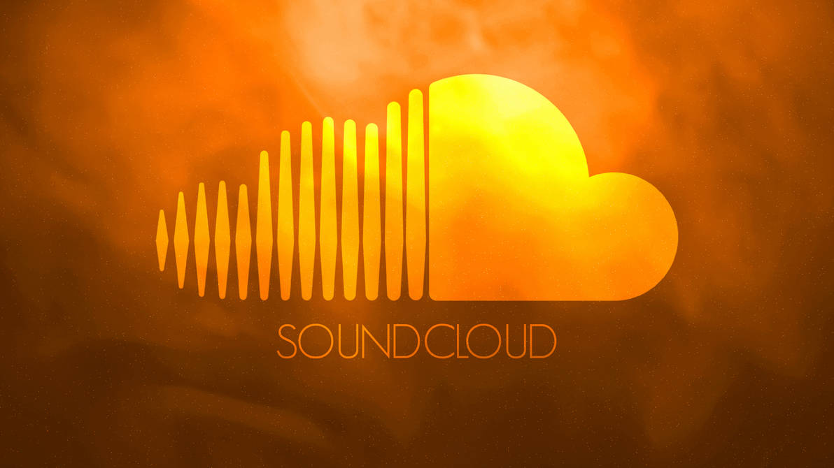 SoundCloud Music Audio_v2019 04 16-release