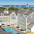 The Nantucket Hotel _ Resort Review