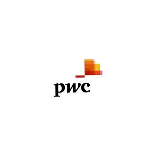 Lowongan Kerja PWC Indonesia Terbaru