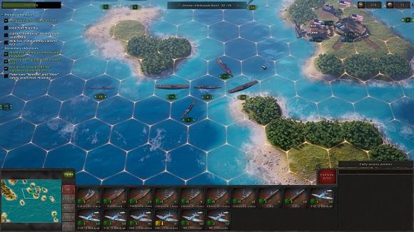 strategic-mind-the-pacific-pc-screenshot-4
