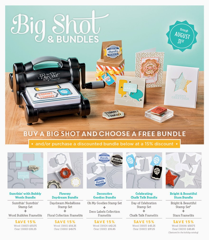 http://www.stampinup.net/esuite/home/paperparadise/promotions