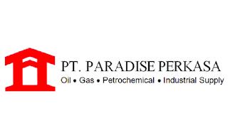 Lowongan Kerja Engineer Wellhead PT Paradise Perkasa Cilegon