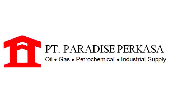 Lowongan Kerja Engginering Staff, Engineering SPV & Stock Control ( Level SPV) PT Paradise Perkasa Penempatan Tangerang dan Cilegon
