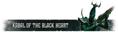 Kábala del Corazón Negro