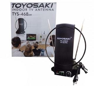toyosaki-indoor-tv-antenna-1