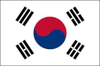 تأشيرة كوريا الجنوبية
