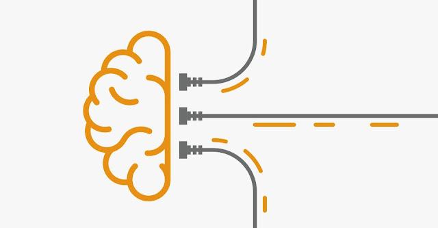 cual es el componente principal de las redes basadas en la intencion