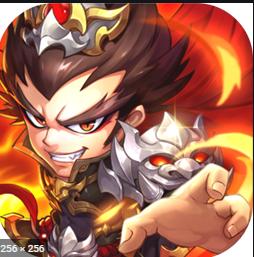 Tải game Trung Quốc hay Tam Quốc Độ Free Max VIP 13 + 180000 KNB + Quà khủng vô số