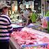 Giao tiếp tiếng Mã Lai - Đi chợ