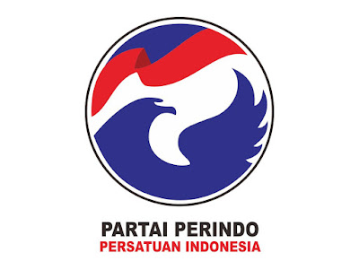 logo-partai-perindo-format-cdr-dan-png