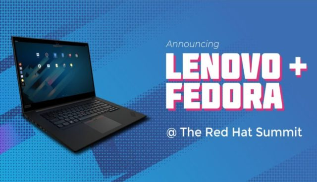 Lenovo-ThinkPad-Laptops-Coming-Soon-With-Pre-installed-Fedora-Linux-640x367